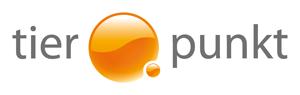 Tier-Punkt Logo